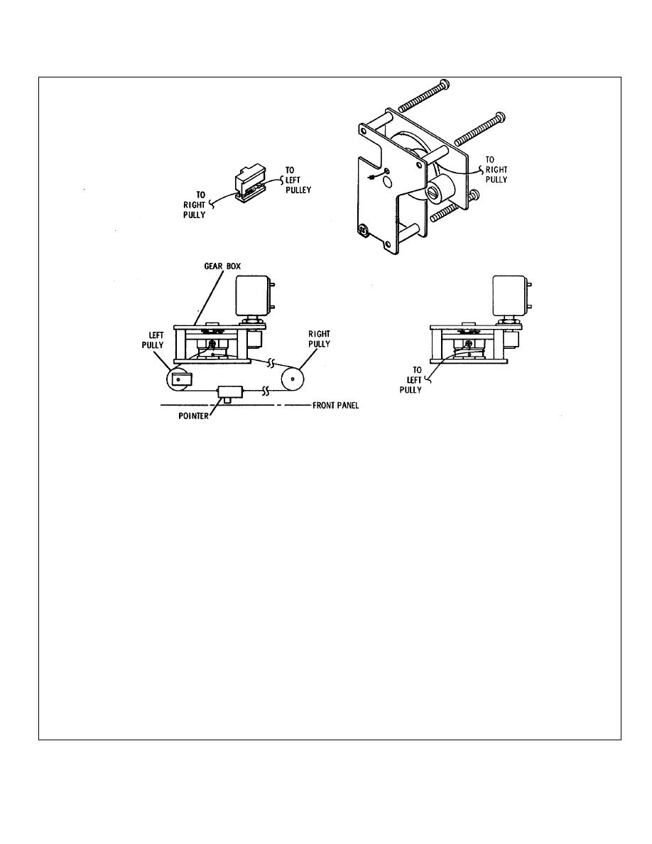 Crf150f Street Tires Wiring Diagrams also Led Puck Recessed Mounted moreover Henderson 880 Deluxe Wiring Diagram additionally Yama Wiring Diagram moreover Under Cabi  Led Lights Wiring. on wiring low voltage under cabinet lighting